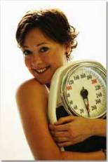 Weight Loss Diet Nutrition Burbank CA
